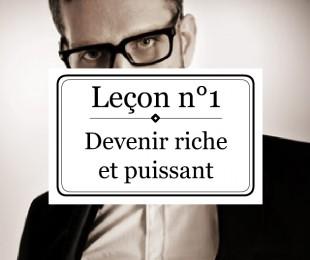 publicité flash pour votreargent.fr