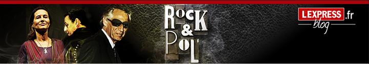 Rock & Pol