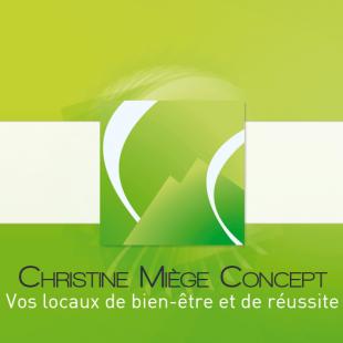 Carte de visite CMC face