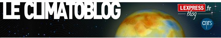 Climatoblog