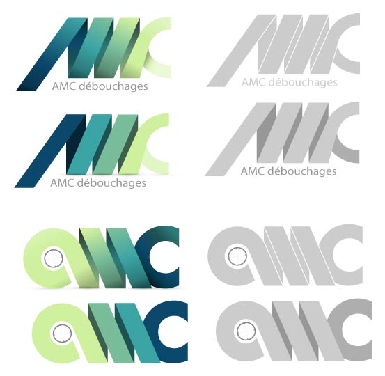 graphiste pour logo