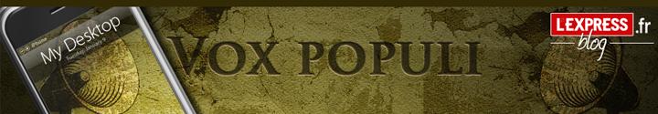 Vox Populi